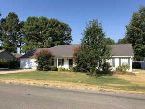 Move in ready home! 500 Bogil Road, Paragould, AR