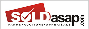 GENERAL CONTRACTOR AUCTION