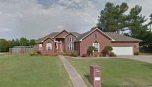 303 Westwood Circle, Walnut Ridge, AR 72476