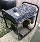 Briggs Stratton Gen Power 10th Generator Unknown working Condition