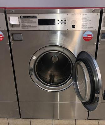 Maytag 35lb MFR35 PWAVS - WORKING NOW