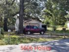 5606 W. Holsey
