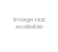 1938-D Liberty Walking Half Dollar - 2