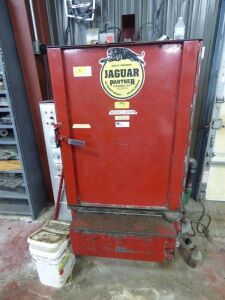 Panther Heavy Duty Industrial Transmission Case/ Parts Washer