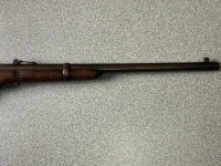 Civil War Spencer Rifle Company Repeating Rifle M1865 - 5