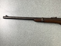 Civil War Spencer Rifle Company Repeating Rifle M1865 - 9