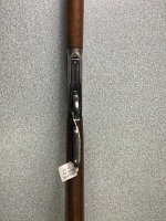 Winchester Model 94 30-30 (Purchased at Cross Canyon store) - 10