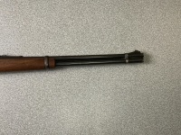 Winchester Model 94 30-30 (Purchased at Cross Canyon store) - 11