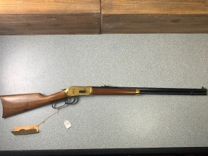 Winchester 66 Centennial with box 30-30