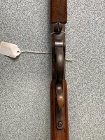 "Stevens "" Favorite"" Model 1915. Jr.  .22 - 4"