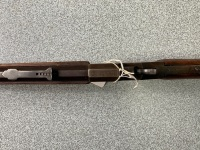 "Stevens "" Favorite"" Model 1915. Jr.  .22 - 8"