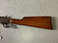 "Stevens "" Favorite"" Model 1915. Jr.  .22 - 10"
