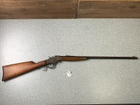 "Stevens "" Favorite"" Model 1915. Jr.  .22"