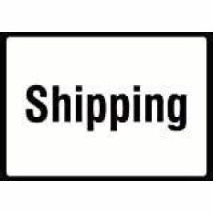 Yes ! We can ship to your FFL. Please see terms and conditions.