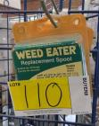 3 Weed Eater