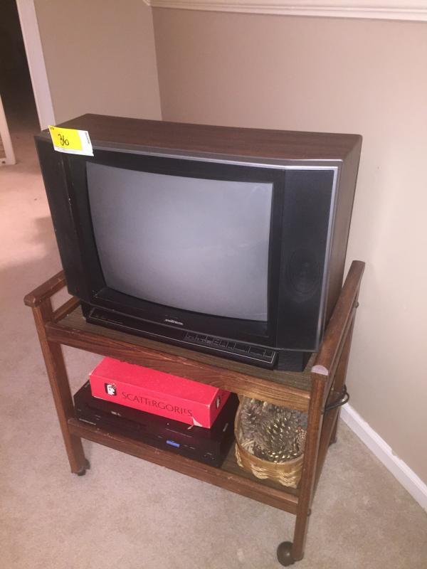 retro tv stand vhs game current price 6 rh bid soldasap com