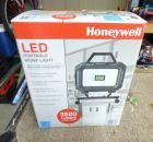 Honeywell LED Portable Work light