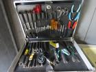 Electricians Tool Set