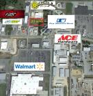 Commercial Lot off W.Kinghighway, Paragould, AR