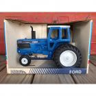 Ford 8730 Tractor 1/16- Scale Models