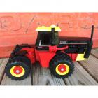 1/16 Scale Ford Versatile 1156 Designation 6 4WD Tractor in Original Box- by Scale Models